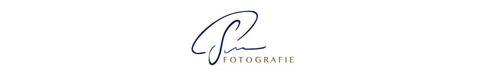 PSi-Fotografie